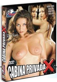 Película porno Cabina privada X XXX Gratis