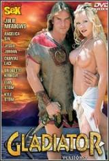 Película porno Gladiator X XXX Gratis