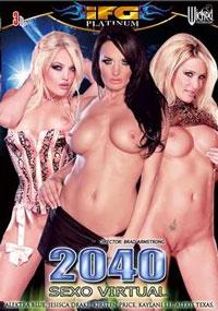 2040sexovirtual.jpg
