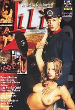 Película porno Lili Marlene XXX Gratis