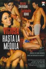 Película porno Viciosa hasta la médula XXX Gratis