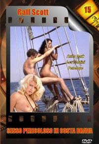 Película porno Danger love XXX Gratis