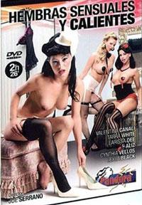 Película porno Hembras sensuales y calientes XXX Gratis