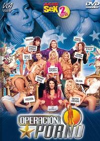 Película porno Operación porno XXX Gratis