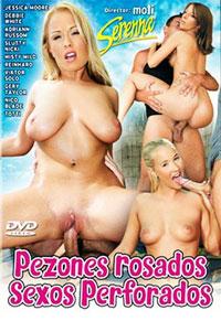 Película porno Pezones rosados, sexos perforados XXX Gratis