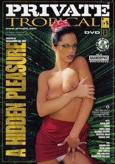 Película porno Private Tropical 13 – A Hidden Pleasure 2010 Español XXX Gratis