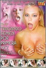Tragando-semen-por-primera-vez-2014-Español