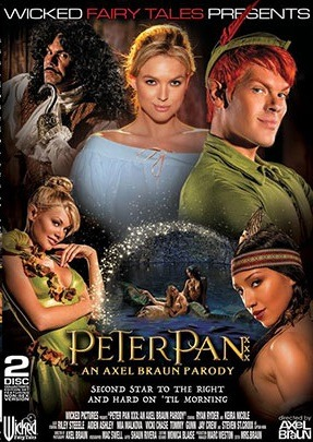 Wicked-Peter-Pan-XXX-An-Axel-Braun.jpg