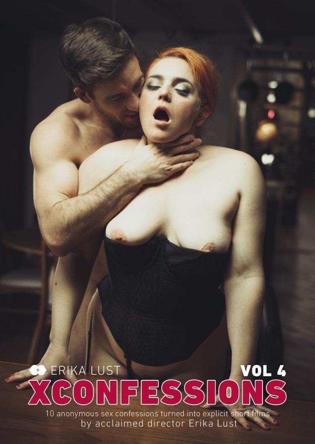 XCVOL4-portada-624x878.jpg