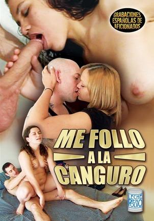 Película porno Me follo a la canguro XXX Gratis