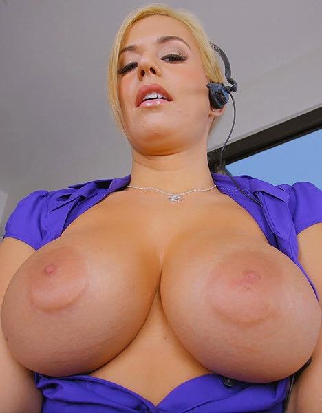 Película porno Breast side story (Mariah Madysinn) XXX Gratis