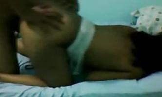 follada-anal-casera-delante-webcam.jpg