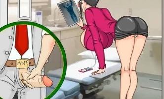 follando-enfermera.jpg