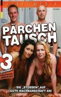 Película porno 3 Stunden Parchentausch 2015 XXX Gratis