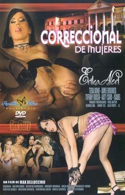 Película porno Correccional de mujeres XXX Gratis