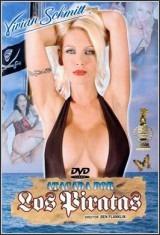 Película porno Atacada por los piratas XXX Gratis