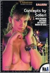 Película porno Concepts 1 XXX Gratis