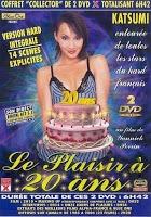 El-placer-a-los-20-años-2002-Español