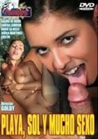 Playa-sol-y-mucho-sexo-XXX-2009-Español
