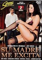 Su-madre-me-excita-2002-Español