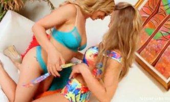 escenas-lesbianas-mejoran-marrana.jpg