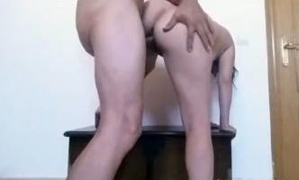 espanoles-follando-casting-porno.jpg