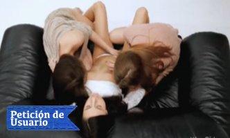 sino-tres-lesbianas.jpg