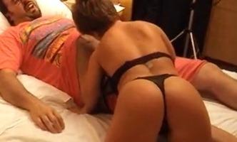 xxx hentai porno con enanas