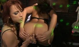 jynx-maze-sex-videos-sexo-anal-dildos.jpg