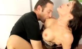 porno-espanol.jpg