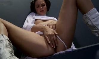 ghey porno trans xxx video