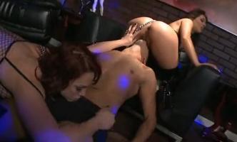 zorritas-culonas-ganas-sexo-duro.jpg
