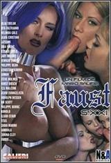 Película porno Faust S.XXI XXX Gratis