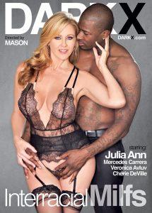 Película porno Interracial MILFs XXX Gratis