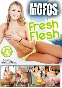 Película porno Fresh Flesh XXX Gratis