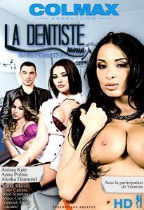 Película porno En la consulta de la dentista XXX Gratis