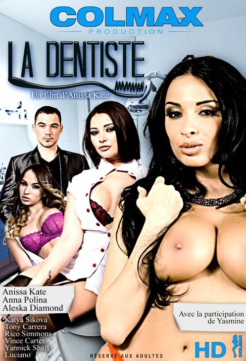 Peliculas porno gratis online