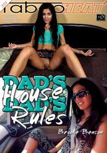 Película porno Dads House Dads Rule XXX Gratis