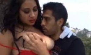 caperucita-puta-lobo-mexicano-porno-latino.jpg