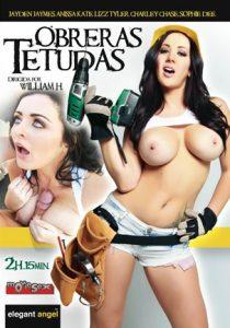 Película porno Obreras tetudas XXX Gratis