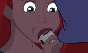 disney-hentai-sexo-oral.jpg