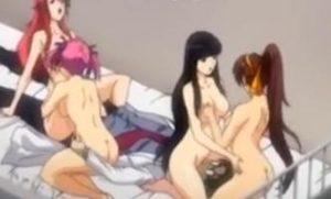 profesor-orgasmo-complace-colegialas-hentai.jpg