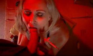 secreto-julia-ann-pollones-cigarros.jpg