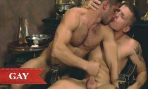 sexo-xxx-gay-rey.jpg