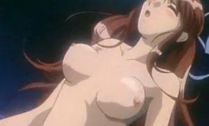 videosporno-hentai.jpg