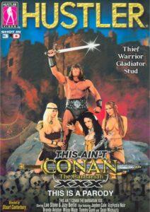 Película porno This Aint Conan The Barbarian XXX Parody XXX Gratis