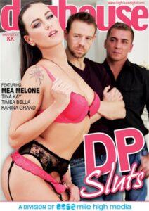 Película porno DP Sluts XXX Gratis