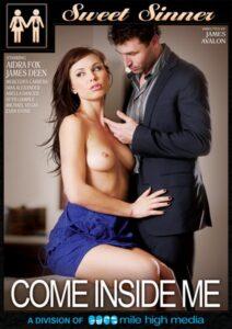 Película porno Come Inside Me XXX Gratis