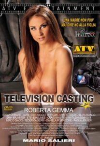 Peliculas porno de casting Ver Television Casting Xxx Pelicula Porno Online Gratis
