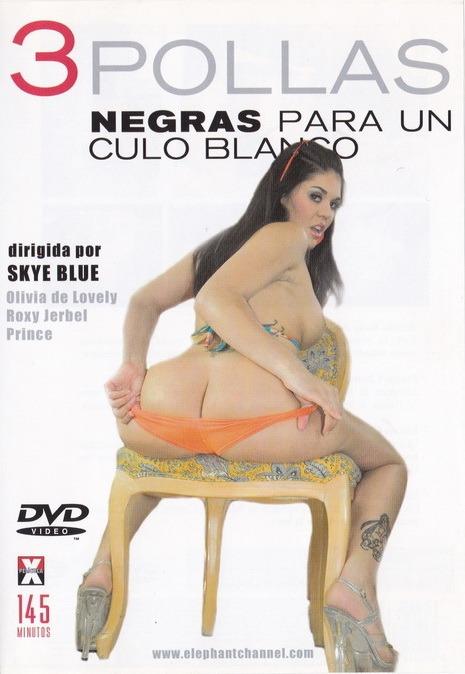 fotos de putas tetonas y culonas gay latino